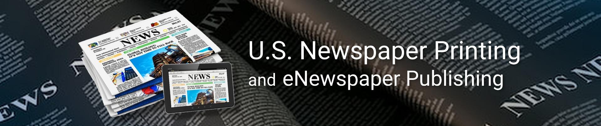 Makemynewspaper.com