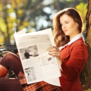 How To Start a Profitable Newspaper