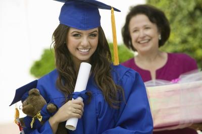 Creative Graduation Gifts